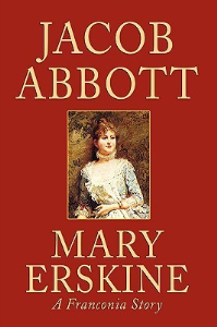 Mary Erskine | eBooks | Classics