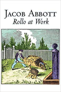Rollo at Work | eBooks | Classics