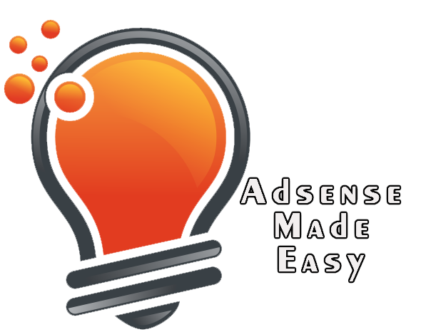 First Additional product image for - Adsense Made Easy