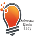 Adsense Made Easy | eBooks | Internet