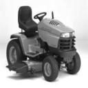 John Deere Sabre 2048HV, 2254HV & 2554HV Yard and Garden Tractors Technical Service Manual (tm1741) | Documents and Forms | Manuals