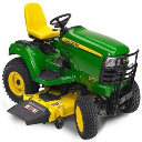 John Deere X700, X720, X724, X728, X729 Lawn Tractors Ultimate Select Series Technical Manual (tm2349) | Documents and Forms | Manuals