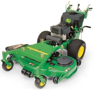 commercial walk-behind mower 7g18 (sn.020001-) diagnostic, repair technical service manual (tm2220)