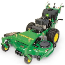 Commercial Walk-Behind Mower 7G18 (SN.020001-) Diagnostic, Repair Technical Service Manual (tm2220) | Documents and Forms | Manuals