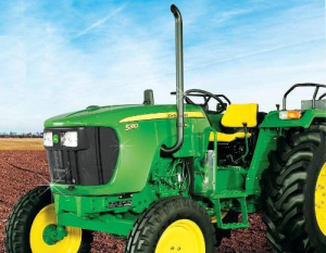 Deere Tractors 5203S, 5310, 5310S (India) Diagnostic and Repair Technical Service Manual (tm4898) | Documents and Forms | Manuals