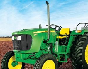 deere tractors 5203s, 5310, 5310s (india) diagnostic and repair technical service manual (tm4898)