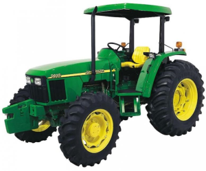 John Deere 5403, 5600, 5605, 5700, 5705 Brazil Tractors Technical Manual (tm4812) | Documents and Forms | Manuals
