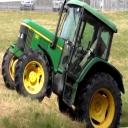 John Deere 6110, 6210, 6310, 6410, 6110L-6510L, 6310S-6510S Tractors Diagnostic Service Manual (tm4724) | Documents and Forms | Manuals