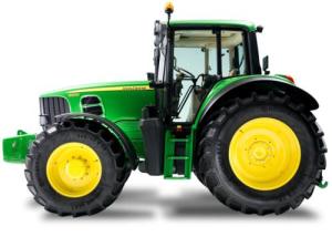 John Deere Tractors 6830 and 6930 Premium (European Edition) Service Repair Technical Manual (TM8024)   Documents and Forms   Manuals