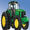 Deere 1654, 1854, 2054, 2104, 6165J, 6185J, 6205J, 6210J China Tractors Diagnostic Manual (TM802219)   Documents and Forms   Manuals