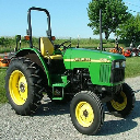Deere Tractors 5210, 5310, 5410, 5510 All Inclusive Diagnostic, Repair Technical Manual (TM1716) | Documents and Forms | Manuals