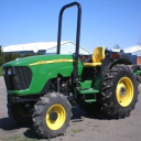 John Deere Tractors 5325N, 5425N and 5525N USA Service Repair Technical  Manual (TM2188) | Documents and Forms | Manuals
