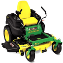 John Deere Z625, Z645, Z655, and Z665 EZtrak Residential Mower Diagnostic and EZtrak Residential Mower Riding Lawn Equipment Technical Manual (TM113119) | Documents and Forms | Manuals