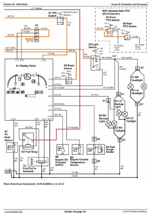 2593234_3 X John Deere Wiring Diagram on x485 john deere wiring diagram, lt155 john deere wiring diagram, x465 john deere wiring diagram, lx277 john deere wiring diagram, lt160 john deere wiring diagram, z225 john deere wiring diagram, lt180 john deere wiring diagram, sst15 john deere wiring diagram, z425 john deere wiring diagram,