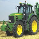John Deere 7430 & 7530 Premium (North American Edition) Tractors Service Repair Manual (TM400319) | Documents and Forms | Manuals