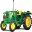 Deere 5036D, 5038D, 5039D, 5042D, 5045D, 5047D, 5050D, 5105, 5305 Tractors Technical Manual TM900719 | Documents and Forms | Manuals