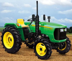 Deere Tractors 280, 284, 300, 304, 320, 324, B350 All Inclusive Technical Service Manual (TM700419) | Documents and Forms | Manuals
