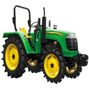 Deere Tractors 500, 504, B550 and B554 (China) All Inclusive Technical Service  Manual (TM701519) | Documents and Forms | Manuals