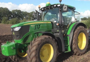 john deere 6140r, 6150r, 6150rh, 6170r, 6190r, 6210r, 6210re tractor service repair manual (tm403919)