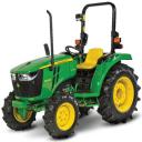 Deere 3028EN, 3036E, 3036EN (1PY) Compact Utility Tractors All Inclusive Technical Manual (TM902119) | Documents and Forms | Manuals