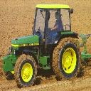 John Deere 1350, 1550, 1750, 1850,1950, 2250,2450, 2650,2850, 3050, 3350, 3650 Tractors Diagnostic TM4446 | Documents and Forms | Manuals