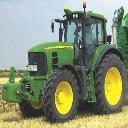 John Deere Tractors Models 6230-6530, 6534, 7430E, 7430, 7530E, 7530 Premium (EU) Diagnosis Manual TM8060   Documents and Forms   Manuals