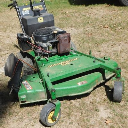Commercial Walk-Behind Mowers Models 32, 36, 48, 52 inch Technical Service Manual (tm1305) | Documents and Forms | Manuals