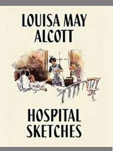 Hospital Sketches | eBooks | Classics