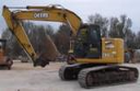 John Deere 225CLC RTS RTS Excavator Service Repair Technical Manual (TM2096) | Documents and Forms | Manuals