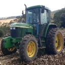 John Deere 6405 and 6605 Tractors (Brasil) Technical Service Manual (TM4866) | Documents and Forms | Manuals