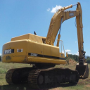 John Deere 330LC and 370 Excavator Diagnostic, Operation and Test Service Manual (tm1669) | Documents and Forms | Manuals