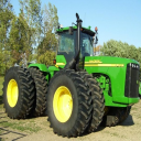 John Deere 9120, 9220, 9320, 9420, 9520, 9620 Tractors Diagnosis and Tests Service Manual (TM1972) | Documents and Forms | Manuals