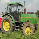 John Deere 2700, 2800, 2900 Tractors All Inclusive Technical Service Manual (tm1564) | Documents and Forms | Manuals