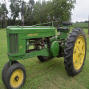 John Deere Service Manual for Model 50, 520, 530 Series Tractors (sm2010) | Documents and Forms | Manuals