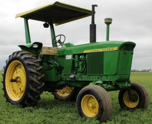 John Deere 3010,3020 Row-Crop,Standard,Hi-Crop,Utility,Orchard Tractors Service Technical Manual (sm2038) | Documents and Forms | Manuals