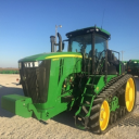 John Deere 9470RT, 9520RT, 9570RT Tracks Tractors Diagnosis and Tests Service Manual (TM119619) | Documents and Forms | Manuals