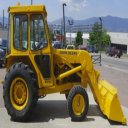 John Deere 401D Utility Construction Tractor Technical Manual (tm1271) | Documents and Forms | Manuals