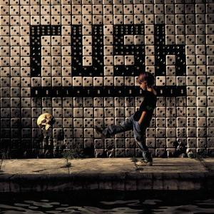 RUSH Roll The Bones (2004) (RMST) (ATLANTIC RECORDS) (10 TRACKS) 320 Kbps MP3 ALBUM | Music | Rock