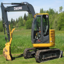 John Deere 75D Excavator Service Repair Technical Manual (TM10749) | Documents and Forms | Manuals
