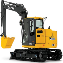 John Deere 85G (FT4) Excavator Service Repair Technical Manual (TM12870) | Documents and Forms | Manuals
