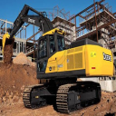 John Deere E300LC (T2/S2) Excavator Service Repair Technical Manual (TM13105X19) | Documents and Forms | Manuals