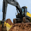 John Deere E330LC Excavator Service Repair Technical Manual (TM13111X19) | Documents and Forms | Manuals
