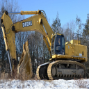John Deere 750 Excavator Diagnostic, Operation and Test Service Manual (tm1809) | Documents and Forms | Manuals