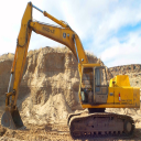 John Deere 790D, 790D-LC, and 892D-LC Excavator Service Repair Technical Manual (tm1396) | Documents and Forms | Manuals