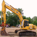 John Deere 790E LC Excavator Diagnostic, Operation and Test Service Manual (tm1506) | Documents and Forms | Manuals