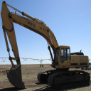 John Deere 992E-LC Excavator Service Repair Technical Manual (tm1560) | Documents and Forms | Manuals