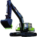 XCG 240LC-8B Excavator Diagnostic, Operation and Test Service Manual (TM11478) | Documents and Forms | Manuals