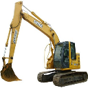 John Deere 135C RTS RTS Excavator Service Repair Manual (TM2094) | Documents and Forms | Manuals