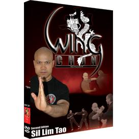 Wing Chun Sil Lim Toa | Movies and Videos | Fitness