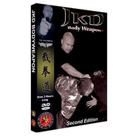 jkd bodyweapon